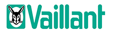 Vaillant- Gair Gas Ltd