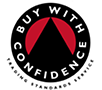 Buy With Confidence- Gair Gas Ltd